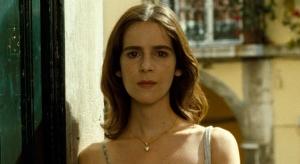 Eugene Green, Leonor Baldaque